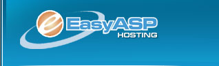 EasyASPHosting.com affiliate program